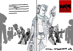 dave_cover_rough 3