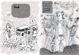 dave_cover_rough 5