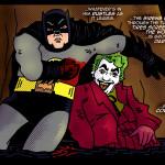 Batman (1960s)