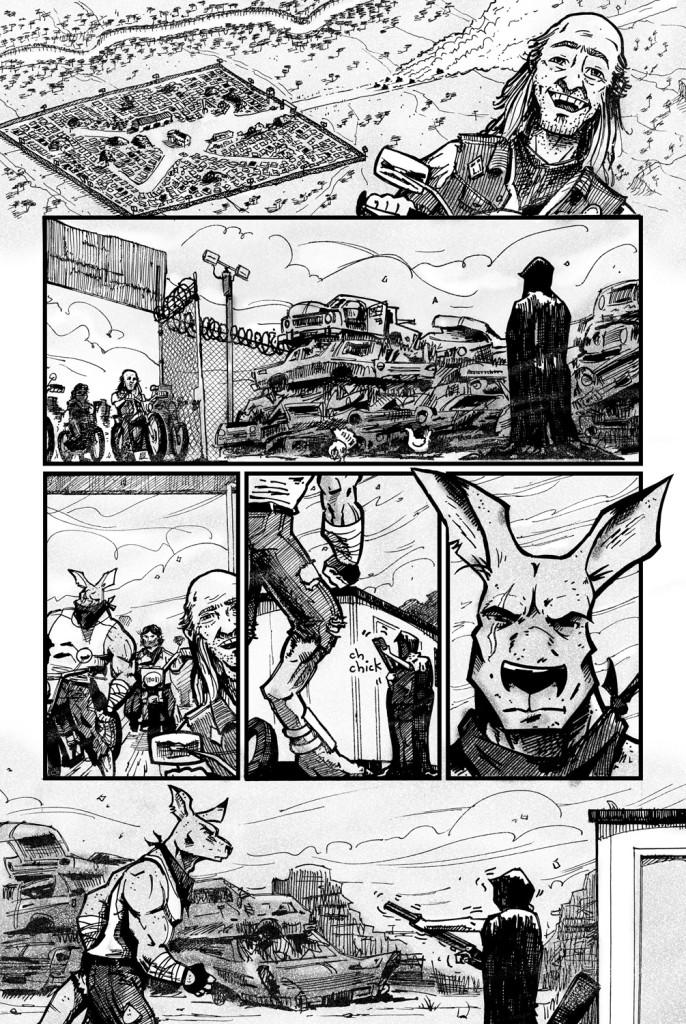 Repairs Page 3 v1