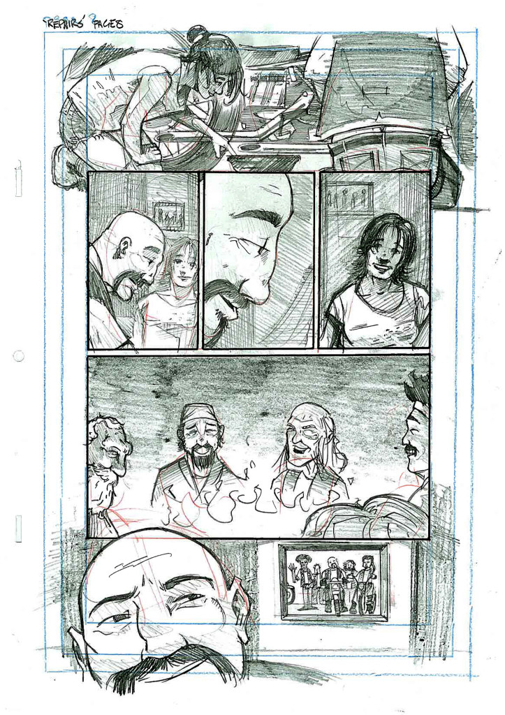 Repairs pencils page 08