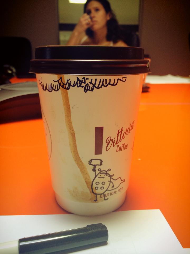 coffeebeanthor