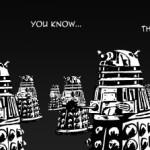 Dalek Invasion