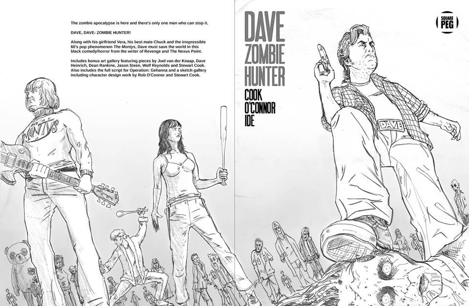 dave_cover_pencils
