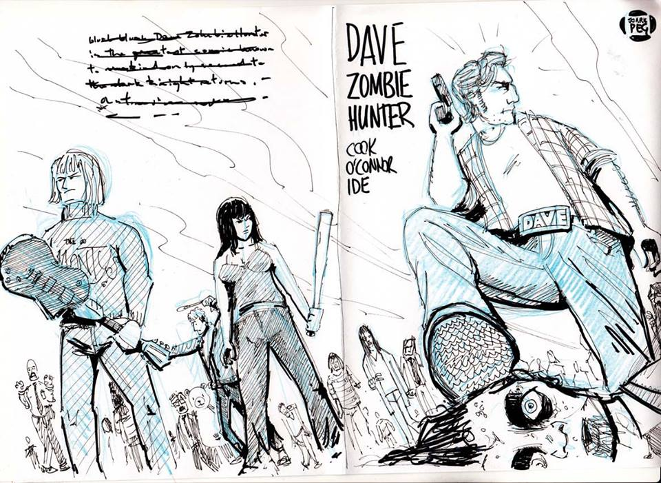 dave_cover_rough