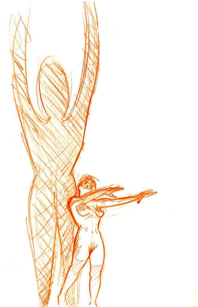 life drawing 01 01