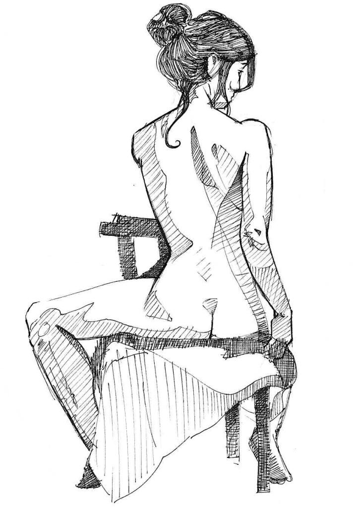 life drawing 02 04