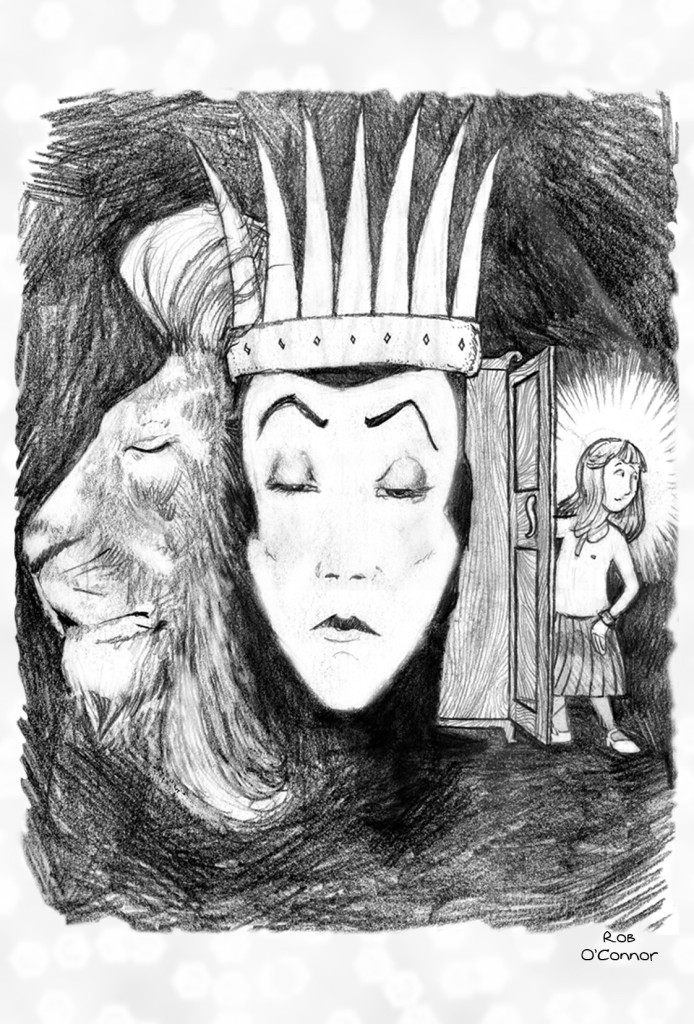 lion_witch_wardrobe