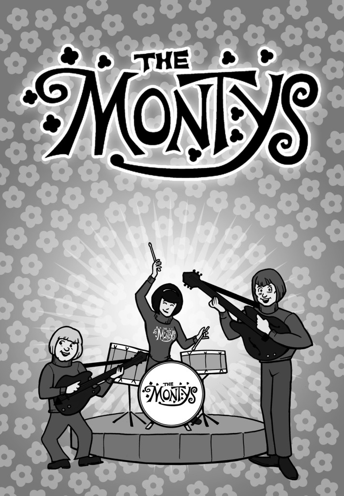 the montys_greys2