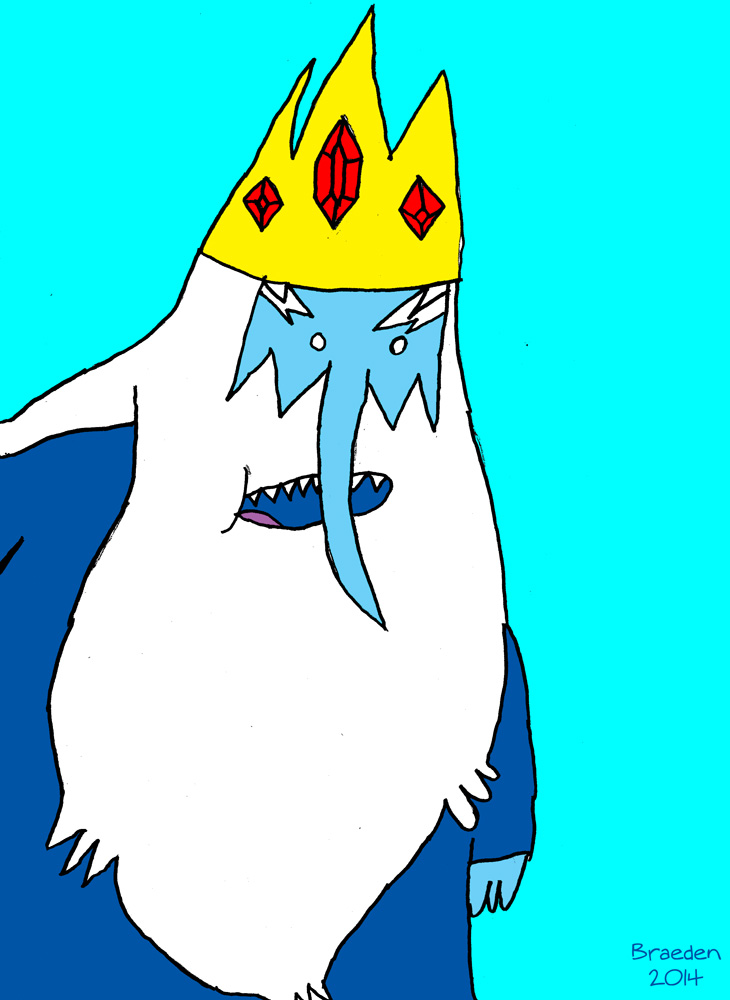 ice king_fb