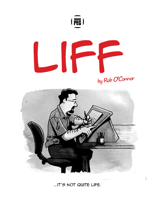 Liff_cover