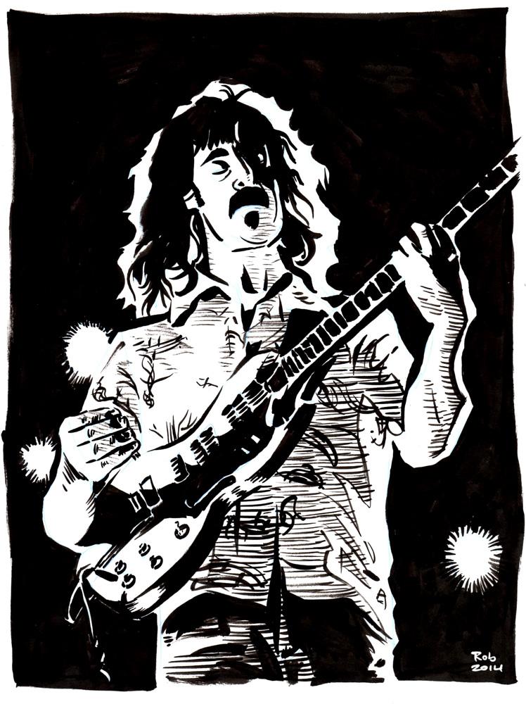 Zappa_fb