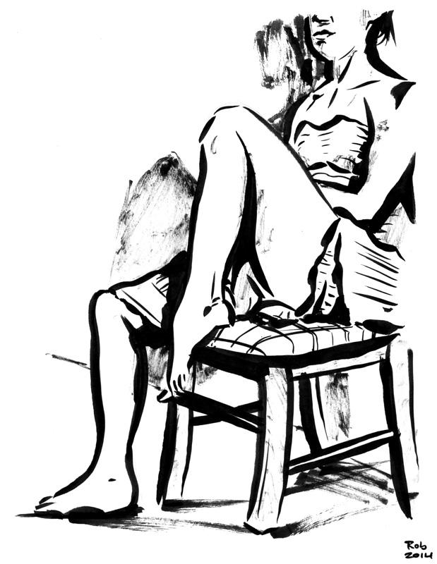 figure 1_fb