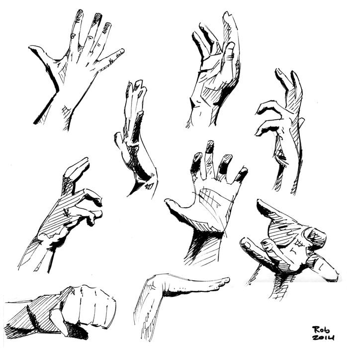 hands_fb
