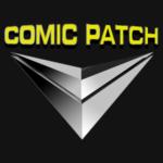 Comic Patch